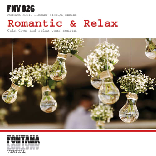 Romantic and Relax