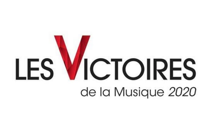 """""""Ca va ca vient"""" wins Best Song of the Year at Les Victoires de la Musique"""