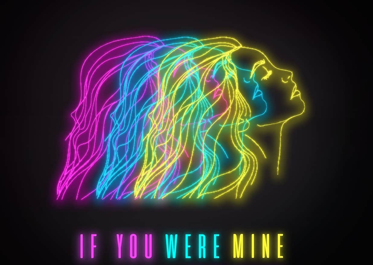 If You Were Mine (no rap)