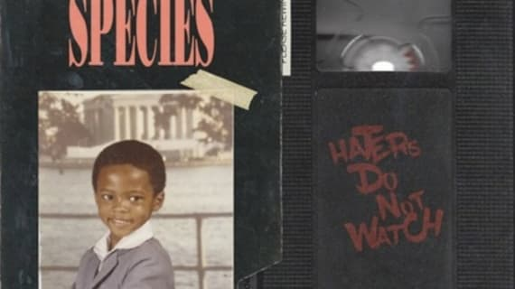 Brady Watt produces new record from Papoose