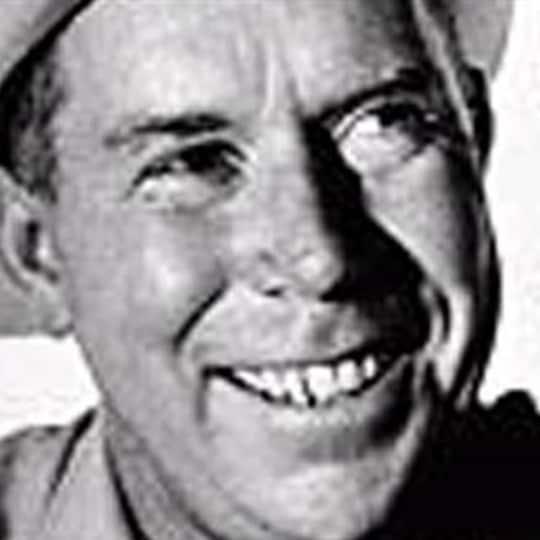 Floyd Tillman