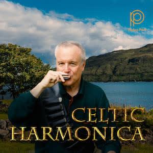 Galician Harmonica