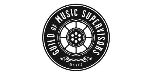 Peermusic Congratulates The 2019 GMS Awards Nominees