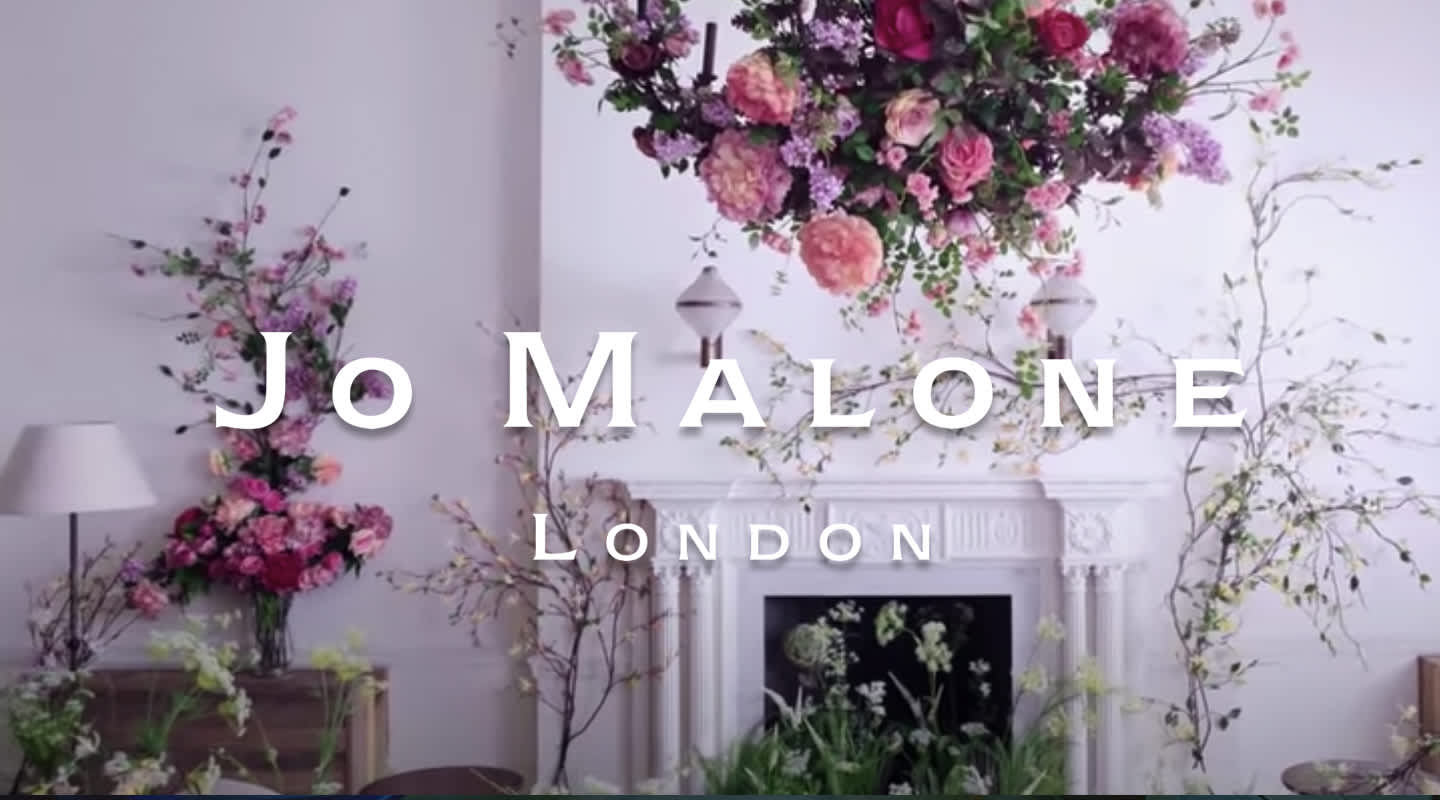 Delight In The Unexpected | Jo Malone London
