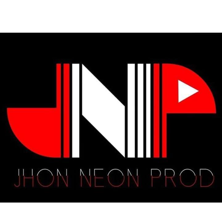 Jhon Neon