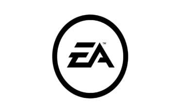 EA Play Live June 2020