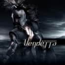 Vendetta (No Perc. Mix B)