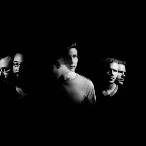 Shed Your Skin (Intro)