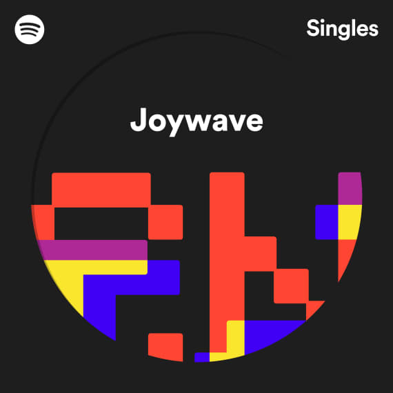Life's What You Make It (Spotify Singles)