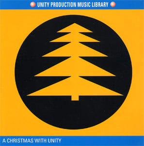 Christmas Unity