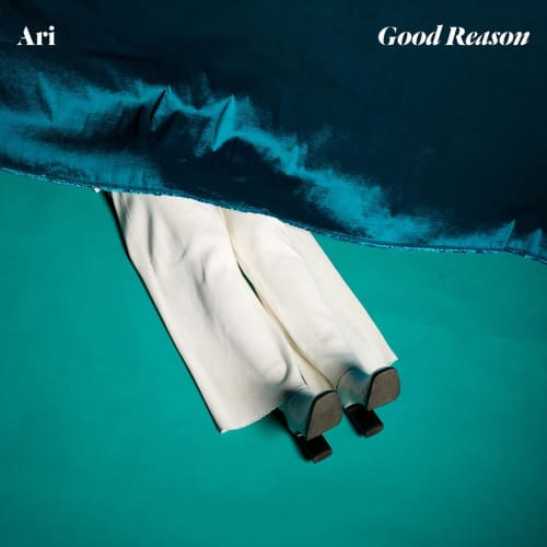 Good Reason (Instrumental)