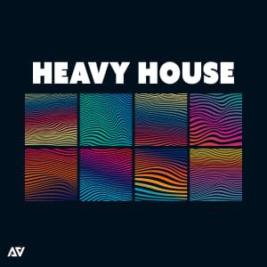 Heavy House