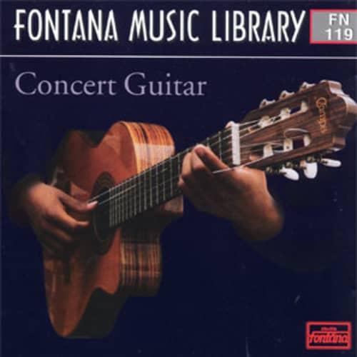 Sonata No 35