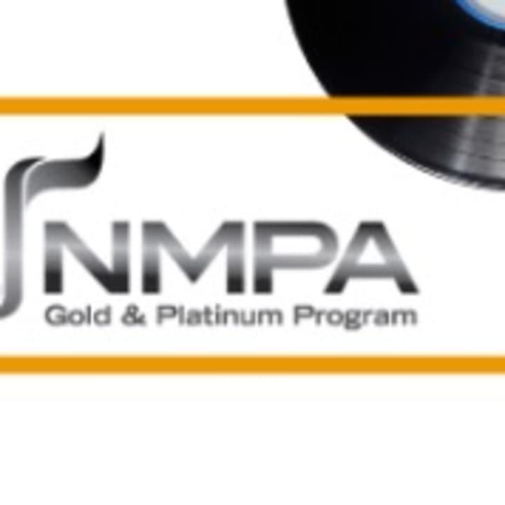 RoyNet receives 3 NMPA Certifications