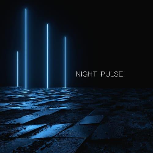 Position Music - Production Music Vol. 427 - Night Pulse