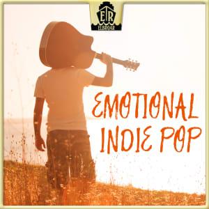 Emotional Indie Pop