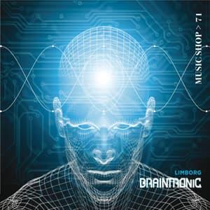 Braintronic