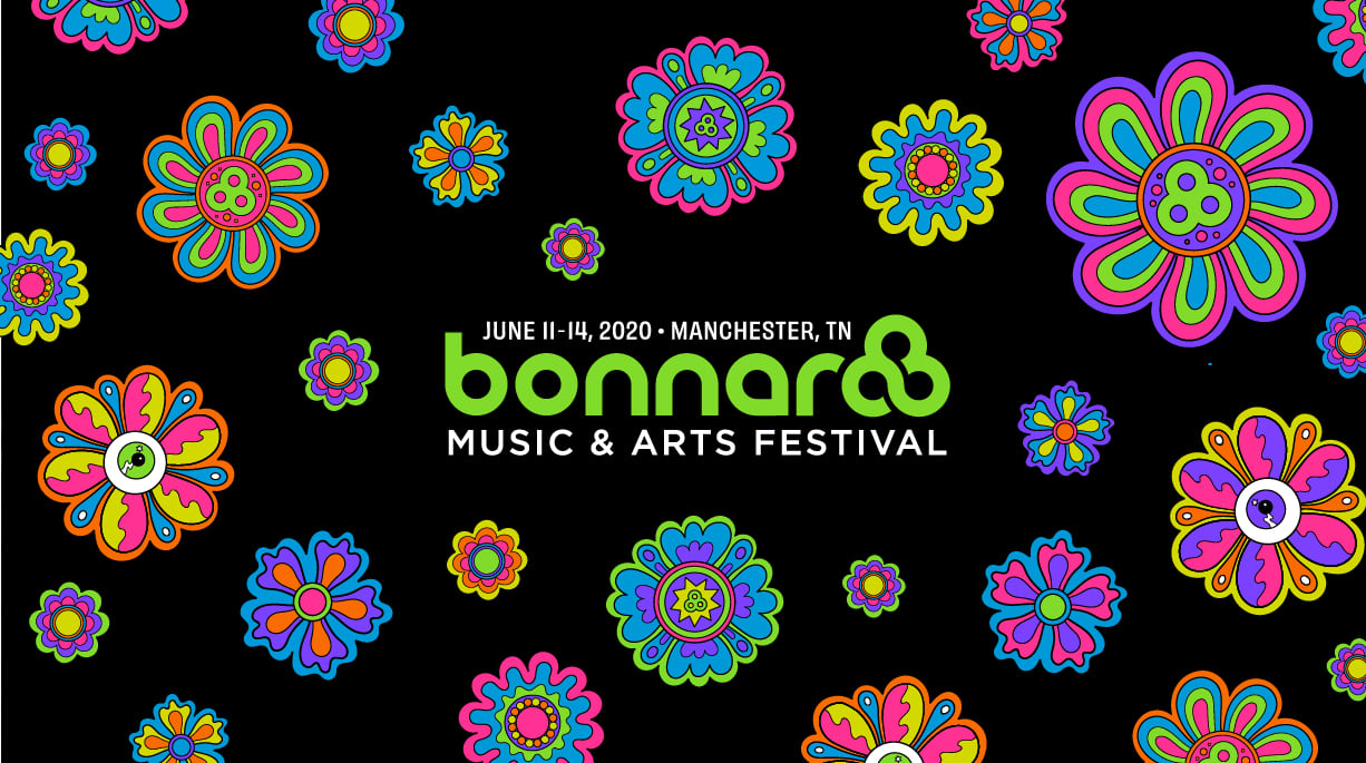 Run The Jewels on the Bonnaroo 2020 lineup