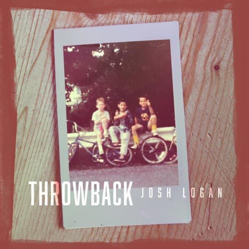 Throwback - Single
