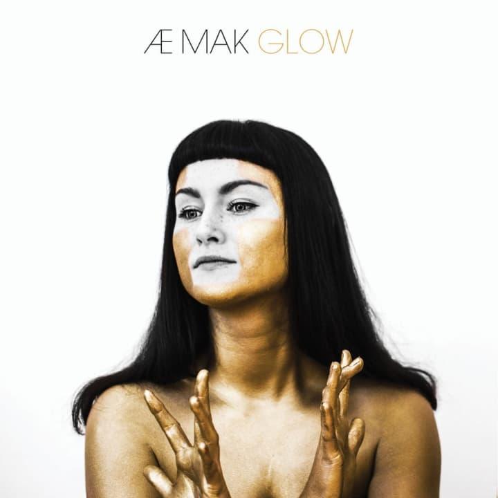 Glow (Instrumental)