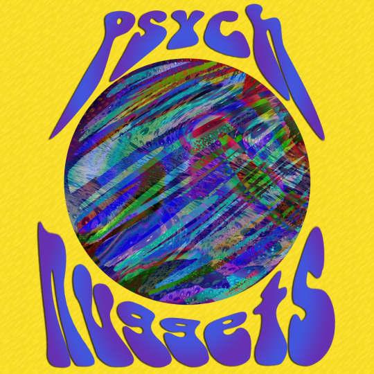 Psych Nuggets & Hidden Gems