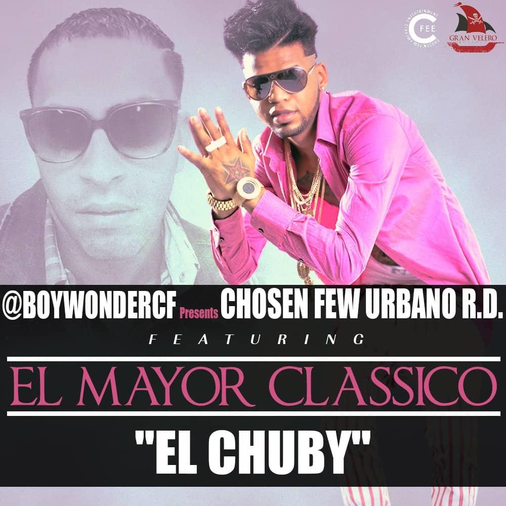 El Chuby
