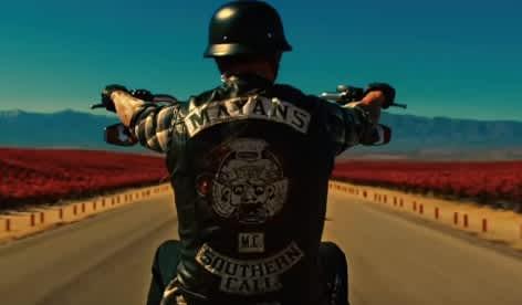 "Molotov's ""Fuga"" featured in Mayans Season 2 promo"