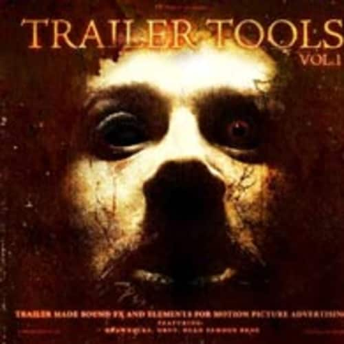 Trailer Tools Vol. 1