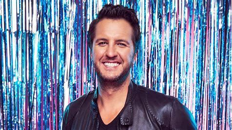 """Luke Bryan performs """"Too Drunk To Drive"""" At the Grand Ole Opry Show"""