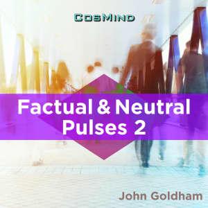Minimal Motion Pulse