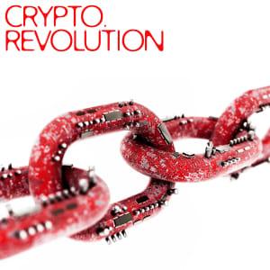 Crypto.Revolution
