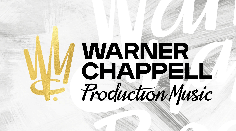 WCPM Global Rebrand