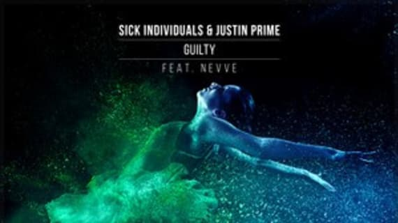 "Sick Individuals release new single ""Guilty"""
