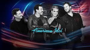 """""""Firework"""" & """"Besame Mucho"""" featured on American Idol"""