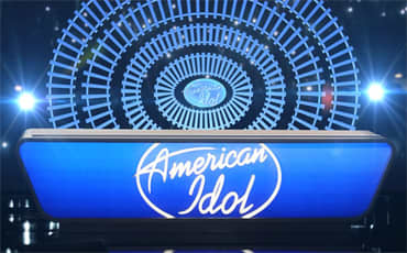 American Idol - Auditions