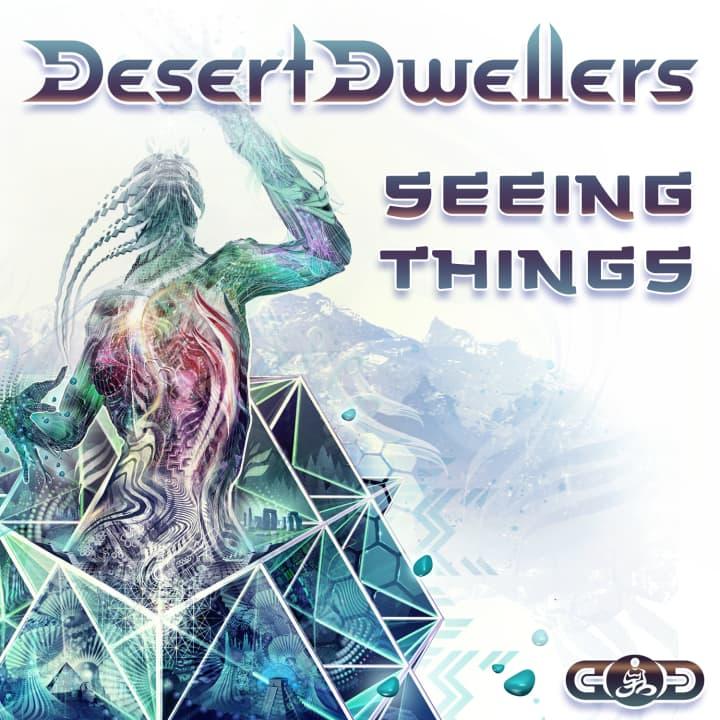 Seeing Things (Land Switcher Remix)