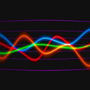 Neutrino No Vox