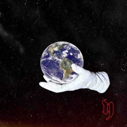It's My World (Instrumental)