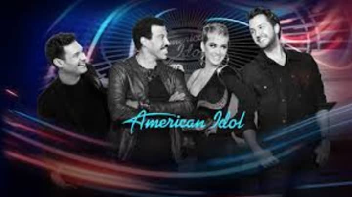 """Firework"" & ""Besame Mucho"" featured on American Idol"