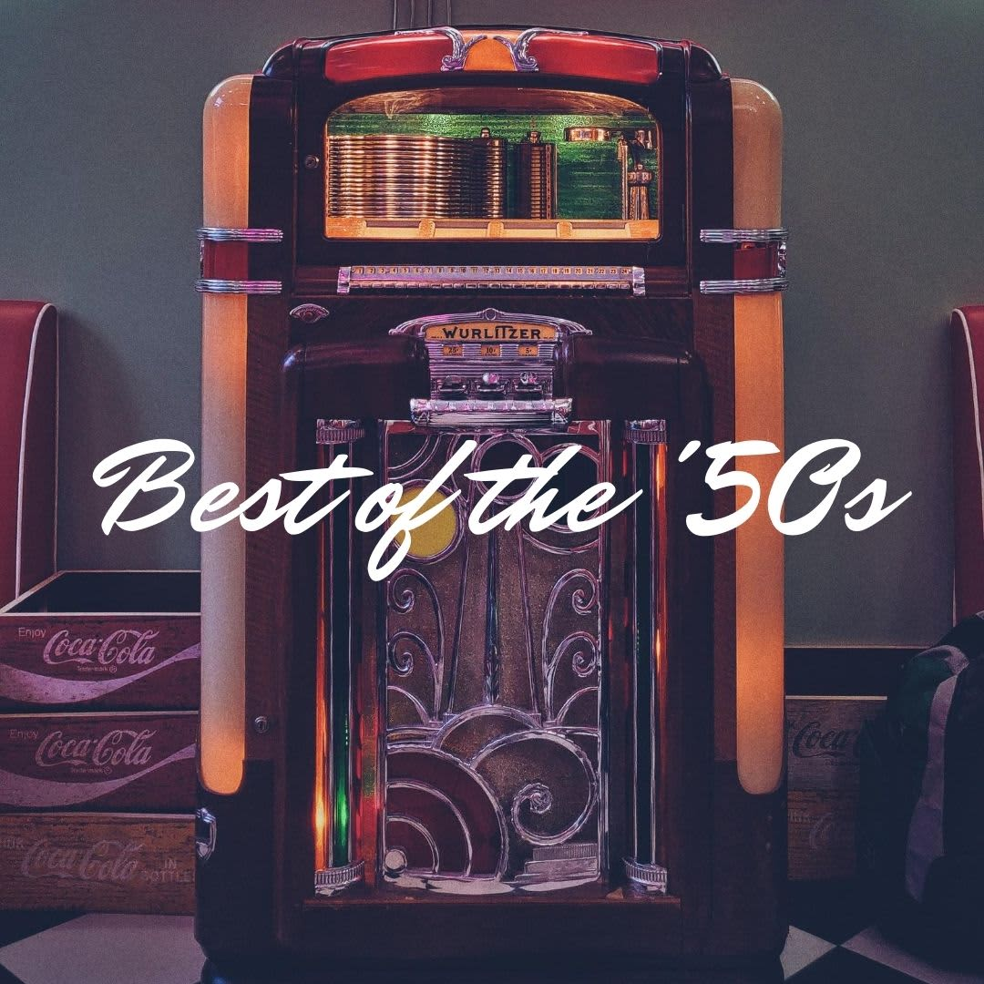 Best of the '50s