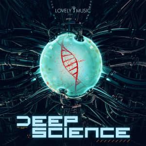 Deep Science