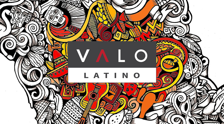 Introducing Valo Latino