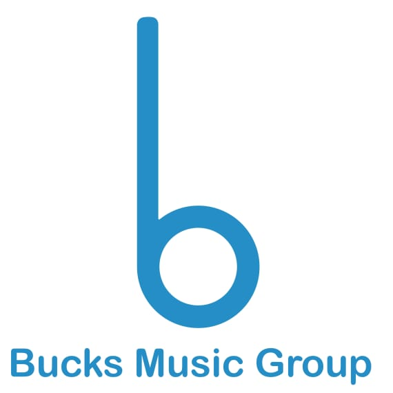Bucks Music Group