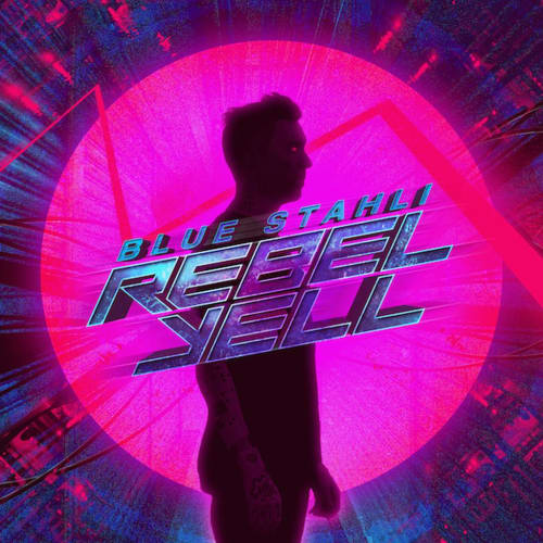 Rebel Yell - Single