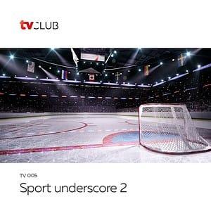 Underground Sport