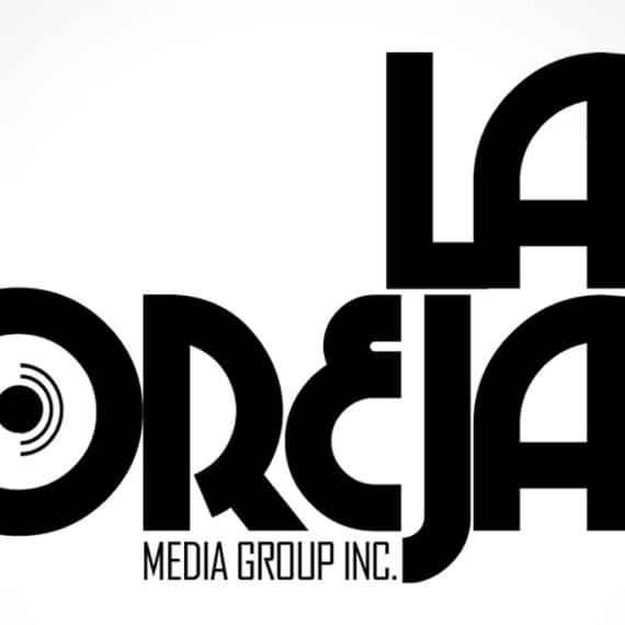 La Oreja Media Group