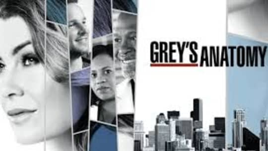 """Wildwood Kin's """"Hold On"""" featured in Grey's Anatomy"""