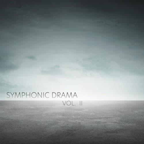 Position Music - Production Music Vol. 483 - Symphonic Drama Vol. II