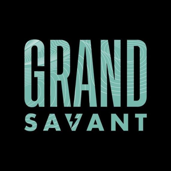 Grand Savant