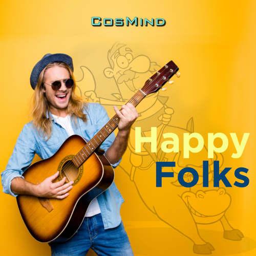 Happy & Funny Folks